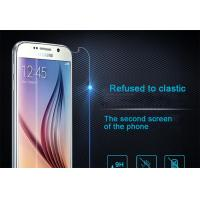 Best Bubble Free Premium Tempered Glass Screen Protector, Anti View Screen Protector wholesale