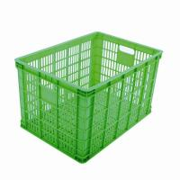 Best different size turnover basket washing and sterilizing machine for sale wholesale