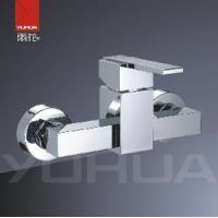 Best Shower Mixer (YH-9604) wholesale