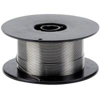 Best ER309Mo stainless steel welding wire wholesale