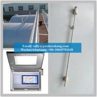 Buy cheap TCM-1 Automatic tank gauge ATG, Fuel station fuel management system, diesel fuel from wholesalers