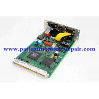Best Patient Monitor Repair Parts GE Datex-Ohmeda S5 AM Anesthesia Patient Monitor Network Card wholesale