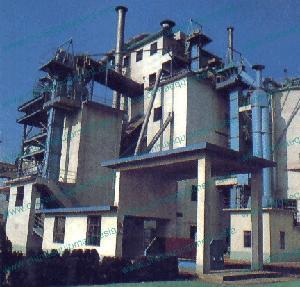 Best Semidry Cement Production Line/ Plant/ Making Equipment wholesale