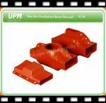 Best S1-B Bus Bar Insulation Boot/Shroud wholesale