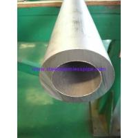 Best Nikcel Alloy Hastelloy Pipe Grade C-276 , C-4, C-22, C-2000, X , B-2, B-3, G-30, G-35 Chemical Industry Application wholesale