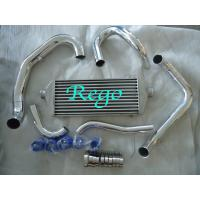 Best Automobile Car Diesel Engine Intercooler Replacement Kit High Performance wholesale