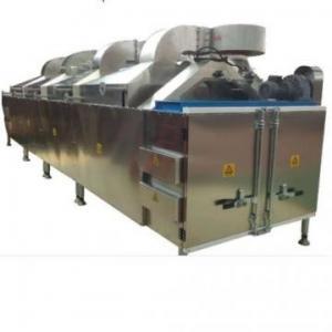 China Industrial Pellet Chips Dryer Machine revlon hot air dryer electric air dryer on sale