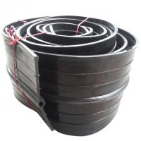 Best High quality hydrophilic rubber waterstop / rubber waterstop sellers wholesale
