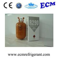 Best Refrigerant Gas R290 wholesale