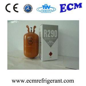 Best Refrigerant Gas R290 wholesale