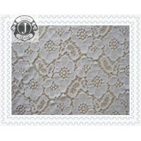 Best lace fabric jacquard fabric BH-62 wholesale