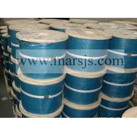Best stainless cable wholesale