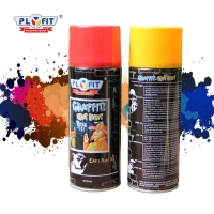 Best Auto Metal Glue Car Roof Sealant Spray Paint For Artists Graffiti wholesale