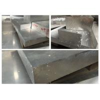 Best Good Weldability Aluminum Sheet Metal for AutoBody Board Panel wholesale