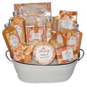 China Bath Gift Set (BS1028) on sale
