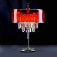 Best Crystal Chandelier with 6 Lights, Measures 500 x 750 wholesale