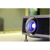 Best Cool White DC12V 24W - 25W 30 Watt Cob Led Home For Led Projector Camera wholesale