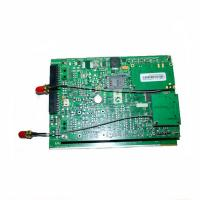 Cheap prototype pcb manufacturing SMT PCB Assembly PCB Layout Service for sale