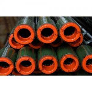Best API Oil Seamless Steel Pipe wholesale