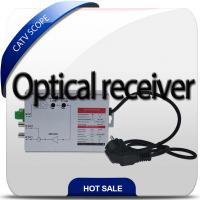 Best CATV Optical receiver OR-2H wholesale