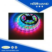 Best ws2801 digital waterproof led ribbon strip - 32LED /m wholesale