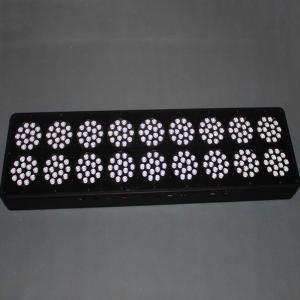 China Free Shipping 270x3w High Power Apollo LED Grow Lights on sale