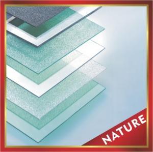 Best PC Sheet,polycarbonate sheet,pc panel,pc sheeting,polycarbonate board-excellent construction plastic product! wholesale