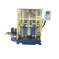Best SCR Carrier Press Plate Bending Rolling Machine 1500KN ~ 50000KN Thrust Induction wholesale