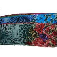 Best New Style Popular Scarf (LC135) wholesale