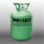 Best High quality refrigerant R507 wholesale