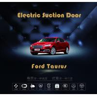 Best Ford Taurus Aftermarket Car Door Soft Close , Automatic Car Door Closer wholesale