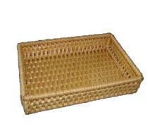 China Gift Basket on sale