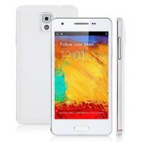 Best F9002 Smart Phone,Dual SIM Card Dual Standby Android 4.2.2 MTK6572, Cortex A7 dual core, 1 wholesale