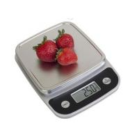 China Precision Digital Kitchen Scale, Low Cost on sale