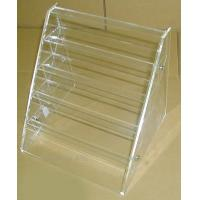 Best Perspex /Acrylic Cosmetic Display Stands wholesale