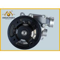 Best 8976027730 ISUZU Fvr Parts ISUZU Diesel Engine 6HE1 6HH1 Water Pump With Gasket wholesale