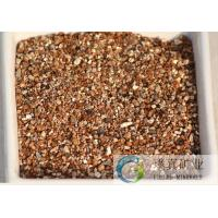 Best Puzhen brand expanded Vermiculite from Hebei and Xinjiang origin/horticultural bulk silver expanded Vermiculite wholesale