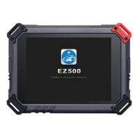 Cheap 100% Original XTOOL EZ500 Car Diagnostic Tools With Full System Diagnosis For Gasoline Vehicles for sale