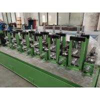 Buy cheap HF/ERW Tube Mill Roll Forming Equipment product