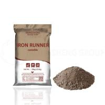 Best High Quality Blast Furnace Iron Trough Castable wholesale