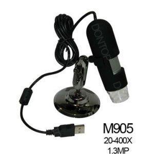 Best 20-400x USB Digital Microscope wholesale