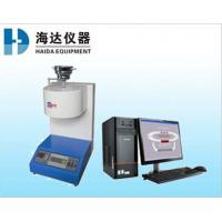 Best Thermo Plastic Testing Machine wholesale