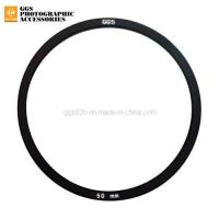 Best GGS Defence 50mm Clear UV Filter for Compact Cameras wholesale