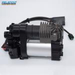 Best 4KG Air Suspension Compressor Pump For NF II 2010 Cayenne Panamera OE 7P0698007 7P0698007A wholesale