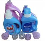 Best Laundry Detergent Filling Machine wholesale