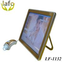 Best LF-1132 Professional Facial Portable Skin Analyzer Machine Digital Skin Moisture Analyzer wholesale