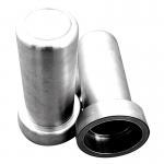 Best Optional Dimension CNC Custom Machining , Custom CNC Service Metalworking wholesale