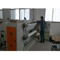 Premium Textiles / cotton / fabric sublimation printing paper for Light and Dark