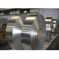 Cheap Customized 3003 - H14 Aluminum Sheet Coil For General Forming Operations for sale