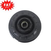 Best Front Top Strut Mount For Cadillac SRX LEFT / RIGHT  22918669 20959159 20857658 19260786 25956855 wholesale